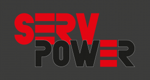 Serv Power GmbH Logo